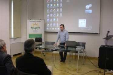 La bachicoltura in Lomellina dal passato al futuro – 3 dicembre 2011