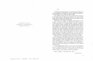 La Lomellina – Profilo geografico