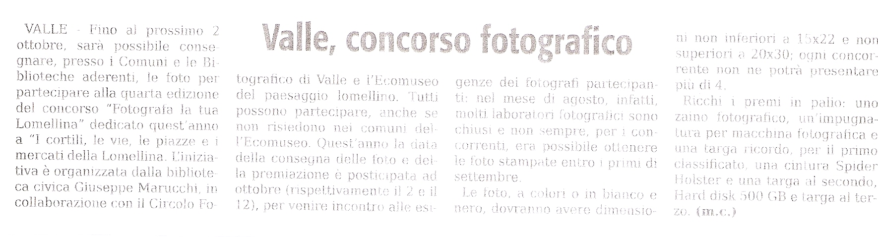2013-07-31 Informatore lom