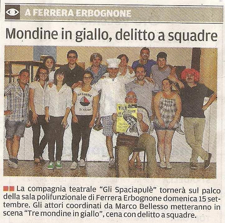 2013-08-07 Mondine