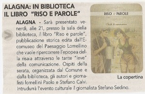 2014-02-19 La Lomellina
