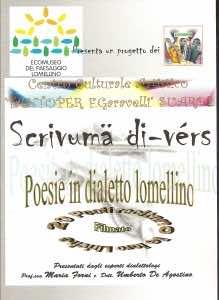 Dvd poeti