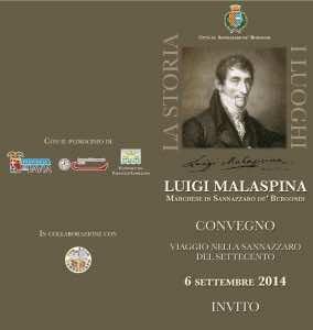 Sannazzaro Malaspina1