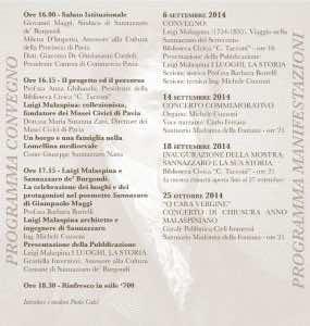 Sannazzaro Malaspina2