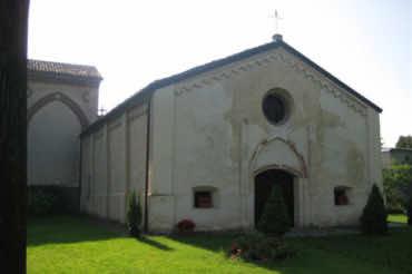 Comune di Sant'Angelo Lomellina