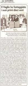 2014-04-16 La Lomellina