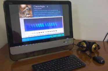 Atlante di ecologia umana e dei suoni della Lomellina