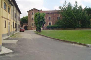 Comune di Castello d'Agogna