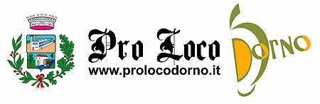 Pro loco Dorno