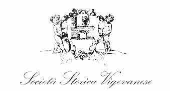 Stemma Società Storica Vigevanese