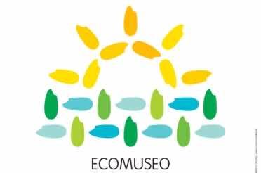 Monitoraggio regionale degli ecomusei del 30 giugno 2009