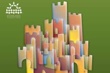 """""""Lomellina, la piccola Loira"""": si parte!"""