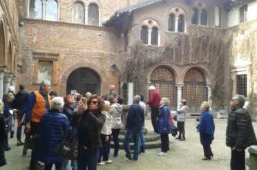 Le attività dell'Ecomuseo nell'anno del Covid-19